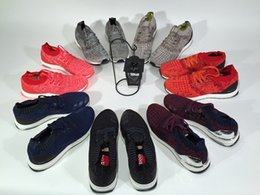 Wholesale Clearance Sale Color Ultra Boost Uncaged LTD Sock Shoes Men and Women Running Shoes Sneakers