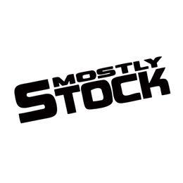 2017 fenêtres course Surtout stock autocollant Funny Jdm Race Drag Nos Car Personnalité de la fenêtre Car Styling Vinyl Decal Accessoires Graphiques peu coûteux fenêtres course