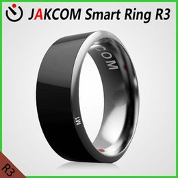 Wholesale Jakcom R3 Smart Ring Computers Networking Laptop Securities Netbook For Sale Laptop Tablets For Hp Battery