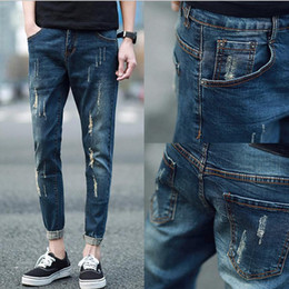 cheap fitted jeans - Jean Yu Beauty