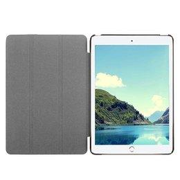 Promotion mélanger le cas de la mode Cas pour ipad mini ont une petite et grande couverture ipad tablet stand intelligent avec réveil et cool pour les filles de mode dans toutes les catégories cas légers