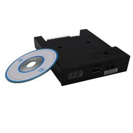 "SUNWIN 3.5"" USB 720K Floppy Drive Emulator For Tajima Happy Barudan, MITSUBISHI 200HA by modoking"