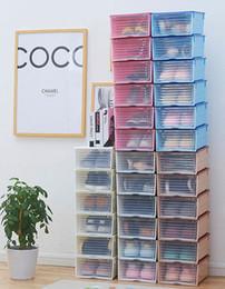 Scatole di plastica online contenitori di plastica per for Ikea scatole plastica