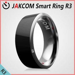Wholesale Jakcom R3 Smart Ring Jewelry Jewelry Stand Book Display Stand Acrylic Jewelry Displays Jewellery Packaging
