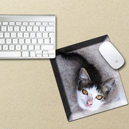 Extra size gaming play mat over size mouse mat sticker mouse pad custom