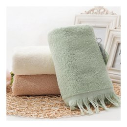 Wholesale 100 Cotton Towel Facial Towel Soft and Water Absorbent Washcloth Loop Towel Multicolor Porcelain Pattern Best Selling Good Quality B
