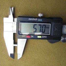 Aimant néodyme forte en Ligne-Aimant 4x6mm 4x6mm 4x6mm, aimant 4 * 6 permanent, aimant permanent 4x4, 4mm 6mm