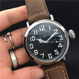 Wholesale BB270W64Zh famous logos and Luxury Fashion style quartz men watch best offer with box