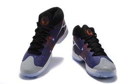 2017 nouveau Air Retro 30 Cosmos Retros 30 Cosmos Archives Hommes Chaussures de basket-ball Retros 30s Cosmos Men Basketball Shoes Come With Box à partir de boîte d'archives fournisseurs