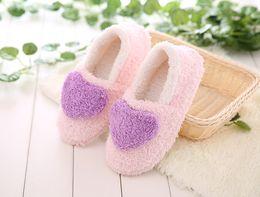 Chaussures Chaussures Chaussures Chaussures Chaussures Chaussures à partir de semelles de pantoufles de gros fabricateur