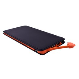 Wholesale YG Promotional Gift mah Battery mobile Power Bank for iPhone and all phones