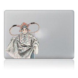 The most popular protect sticker protecter with Beijing opera photo