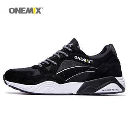 Wholesale Onemix Hombre Zapatillas Hombre Zapatillas Nike Hombre Zapatillas Zapatillas Hombre