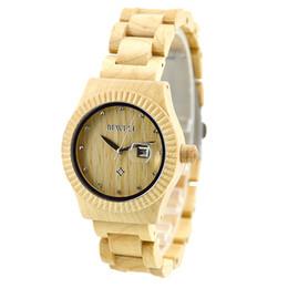 Montres-bracelets Montres-bracelets Montres-bracelets à partir de bracelets en bois faits à la main fabricateur