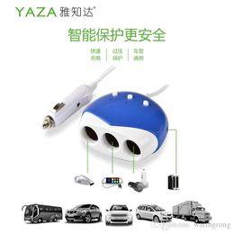 yaza33,Cigarette, cigarette lighter, Cigarette dispenser, 3in1 lighter,cigarette, Cigarette lighter