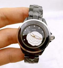 2017 watchesoffer2u suggest Hot Sale Elegant mans Quartz Watch Women Brand Dial Fashion Ceramic Wristwatch Designer Dress Clock six color