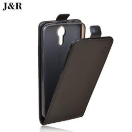 Wholesale Z628 Case Luxury Fashion Leather Case For Acer Liquid Zest Plus Z628 Filp Cover Mobile Phone Bag