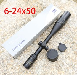 Wholesale Carl Zeiss Golden Letters x50 Illuminated Riflescopes Hunting Scope