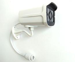 POE Power Over Ethernet IP camera 1.0 Megapixel Indoor Outdoor HD Onvif P2P Security Network IP Camera PoE Waterproof motion detection