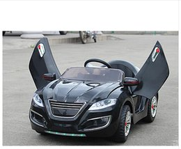 Wholesale child electric ride on cars electric car for kids ride on kids cars electric kids ride on cars
