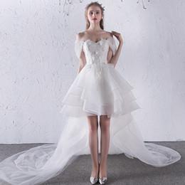 Невеста после свадьбы онлайн фото 729-405