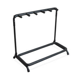 Wholesale Good quality Guitar Stand Holder Guitar Folding Stand Rack Stage Bass Acoustic Guitar Stands