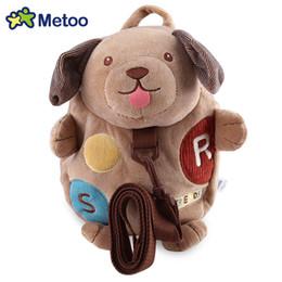 Best Cutest Kids Backpacks Online | Best Cutest Kids Backpacks for ...