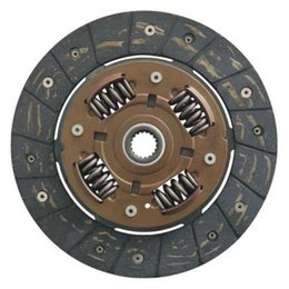 Wholesale Chinese brand clutch disc S1