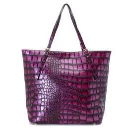 2018 Styles Leather handbags Brand Women Bag Female Designer Handbags High Quality Handbags Famous Brand Women Shoulder Bag Femme
