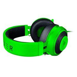 2017 casque stéréo xbox Razer Kraken Pro V2 Écouteur Casque avec Microphone PC / Mac / PS4 / Xbox / Appareils mobiles avec jack audio 3,5 mm en gros casque stéréo xbox promotion