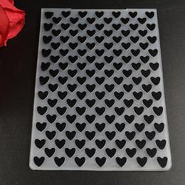 обрезать фото в виде сердца онлайн