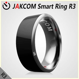 Wholesale Jakcom R3 Smart Ring Computers Networking Other Keyboards Mice Inputs For Bamboo Tablet Pen Touch Internet Modem