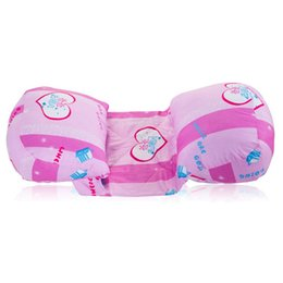 Promotion oreillers de soutien lombaire Hot Sales Comfort Maternité oreiller lombaire bande dessinée réglable enceinte de soutien de la taille de soutien Coussin femmes enceintes lit oreillers RC0049