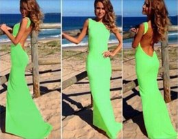Wholesale hot sale European and American women sexy bandage dress sexy dress ebay dress new evening LS07
