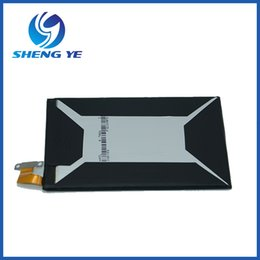 2300mAh BN07100 Top Quality Internal Rechargeable Li-Polymer Mobile Phone Battery for HTC ONE M7 802D 802T 802W 801E 801S 801N