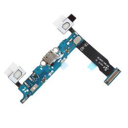 Cargador USB Cargador de puerto de carga Flex para Samsung Nota 4 N910T T-Mobile desde notas t móviles proveedores