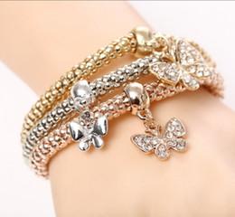 Купить простые браслеты