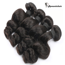 100% Loose Wave Virgin Brazilian Hair Malaysian Peruvian Mongolian Cambodian Indian Hair Unprocessed Brazilian Bundles Human Hair extensions