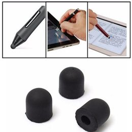Wholesale Black Replacement Standard Nibs For Wacom BAMBOO STYLUS CS100K ACK20501