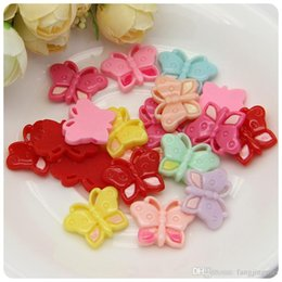Diy resin accessories environmental protection resin by phone beauty adornment children tire style is lovely Factory direct sale