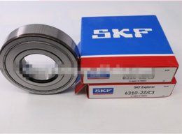 Wholesale SKF High temperature resistant shielded bearing RS Z Bearing For High Temperature Application