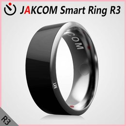 Wholesale Key Jewelry Components - Jakcom R3 Smart Ring Jewelry Findings Components Other Black Pearl Ring Key Ring Jewelry Gemstone Bracelets