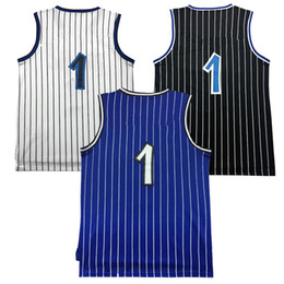 Wholesale mens AH jersey cheap basketball jerseys Stitched Embroidery Logos