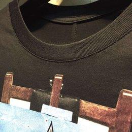 2017 new mens christian t shirts, 100% cotton short sleeves black Jesus boys tee shirts ideas, christian cross printing ideas shop store