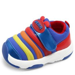 Wholesale wengkk store children sports shoes best selling cheap sneakers high quality