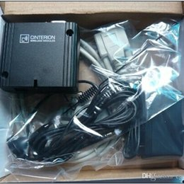 Wholesale Hot offer cinterion mc52i gsm gprs modem tc65i module cinterion
