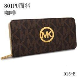Wholesale Brand Designer LV Handbags Bag MK co ch Bags Shoulder bag Bags Totes Purse Backpack wallet Top Handle Bags a