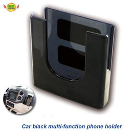 car accessories Car cell phone holder for iphone 8 samsung mobile phone holder xiaomin huawei