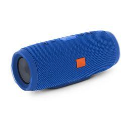 AAA Quality wireless Bluetooth Speaker HIFI Mini Double bass Portable Bluetooth receiver Waterproof outdoor Speaker Soundbar