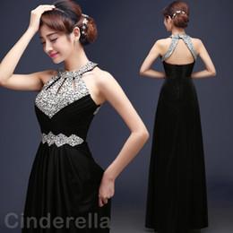 2017 bleu peplum robe noire Robes de soirée Robes de mariée Robes de mariée Robe de mariée Robe de mariée bleu peplum robe noire offres